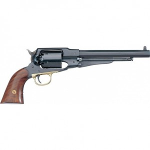 "Rewolwer New Army 1858 ""Remington"" UBERTI"