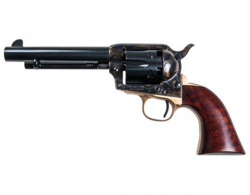 Rewolwer czarnoprochowy Uberti Cattleman 1873 .44      5,5.png