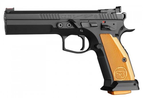 full_CZ_75_Tactical_Sport_orange_anfas-800.jpg