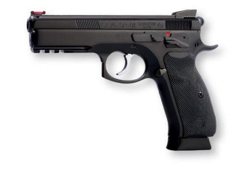 pistolet-cz-75-sp-01-shadow-9x19mm.jpg